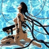 GHOST_IN_THE_SHELL_004