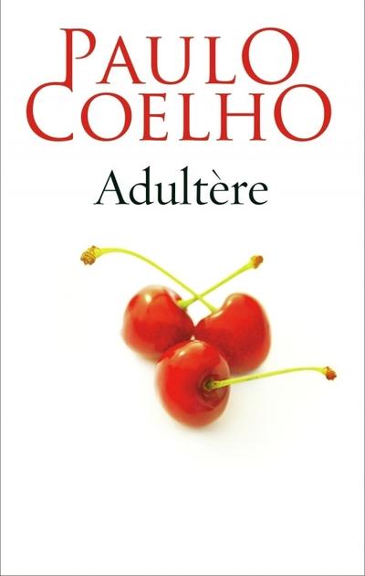 Adultère de Coelho