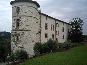 vacances-Pays-Basque-145.JPG
