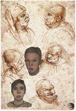 Téléportation dans l'Art