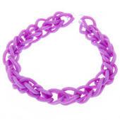 Les bracelet elastique