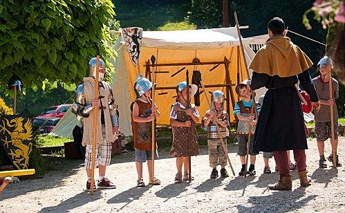 fete-medievale-_8800ferrette-23-JUN_028_int.jpg