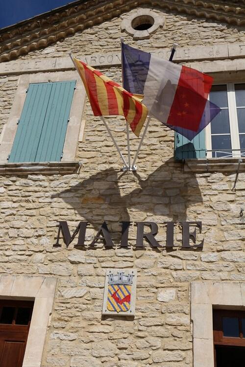Marie-Alyette