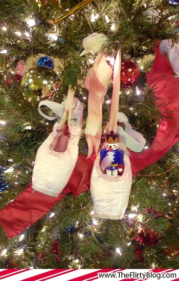 nutcracker-ballet-slippers-san-jose-ca