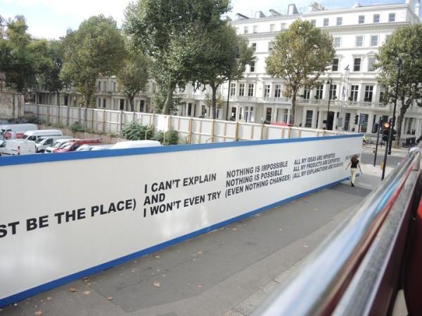 london2014-301.jpg