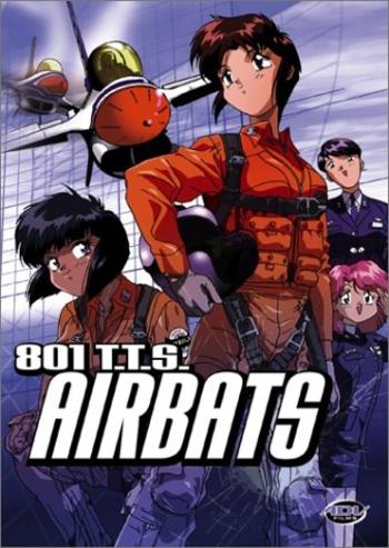 801_T_T_S__Airbats
