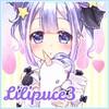 Lilipuce3