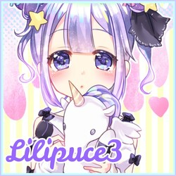 Cadeaux pour Lilipuce3 et Safari and co.