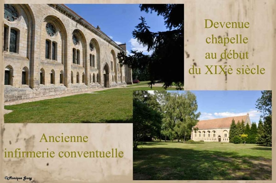 ourscamp-chapelle-1