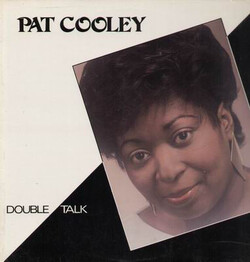 Pat Cooley - Double Talk - Complete LP