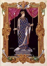 200px-Louis XI