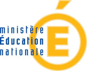 Nouveaux programmes de l'école maternelle 2014