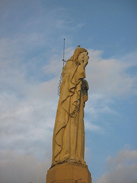 saint sébastien-36-