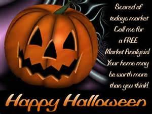 Halloween ! nEW yORK*3*pour défi Khanel3