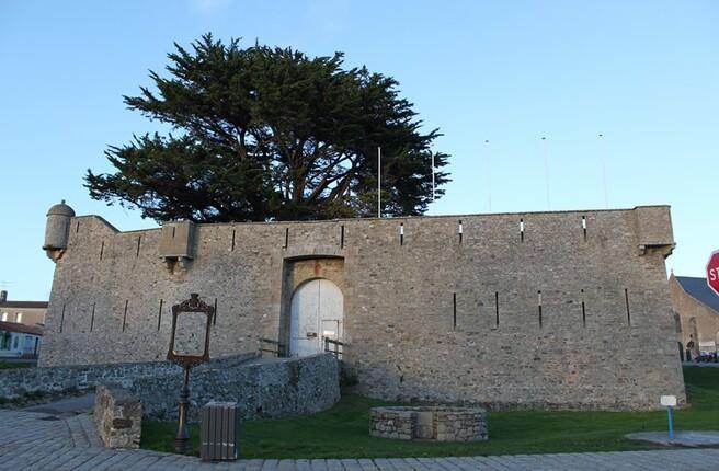 Noirmoutier 087 (Copier)