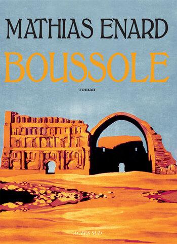 mathias_enard_boussole