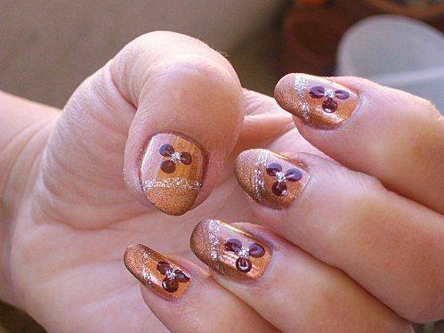 nail-chocolat-blog1.JPG