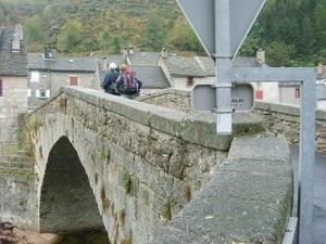 chemin-de-Stevenson--octobre-2007-022.jpg
