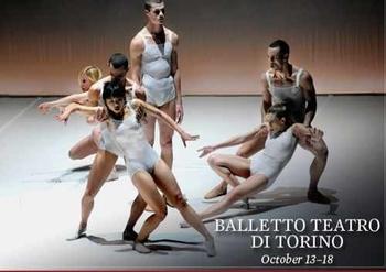 ballette-teatro