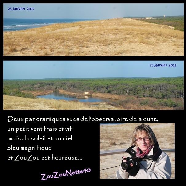 WEEK-END-DU-23-JANVIER-2011-N--4-.jpg