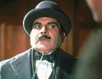 Merci, M. Poirot !