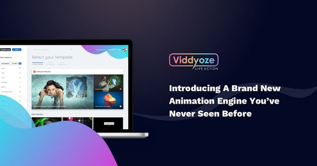 Tubebuddy,Renderforest,Best Video Marketing Software and Tools for Business