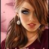 Lady Christal