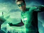 green lantern hal jordan reynolds