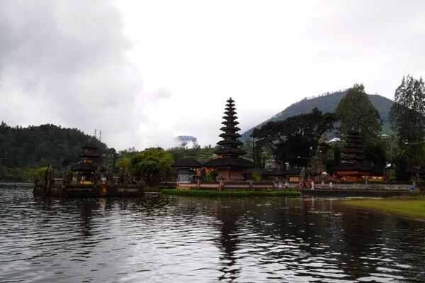 Indonesie2 1118