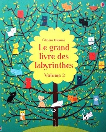 Le-grand-livre-des-labyrinthes-1.JPG