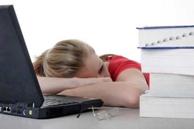 Fatigue chronique3