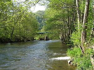 Pont-sur-l-Allagnon-a-Molompize