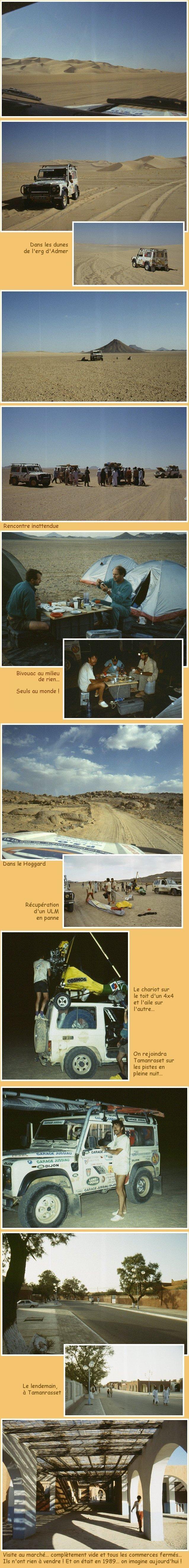En Algérie - suite 6