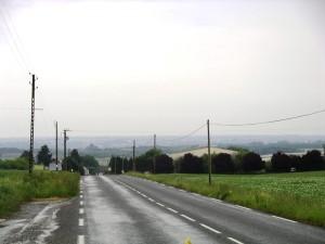 Etape03-Sargé-sur-Braye(41)-Bourgueil(37)