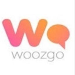 Woozgo : découvrez la page Facebook du réseau social