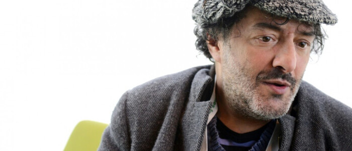 France-Algérie, le déchirement que chantait Rachid Taha