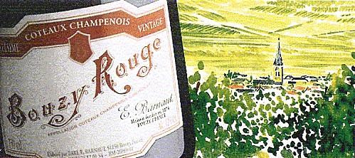 Huile Bouzy Rouge 2 (1)