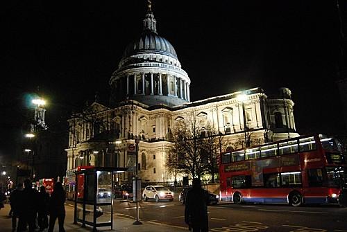 Londres---Cathedrale-Saint-Paul.jpg