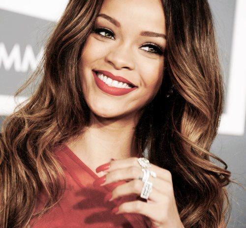 Rihanna va devoir aller en rehab