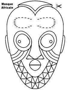 masque afrique-copie-1