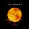 Parachutes (2000)