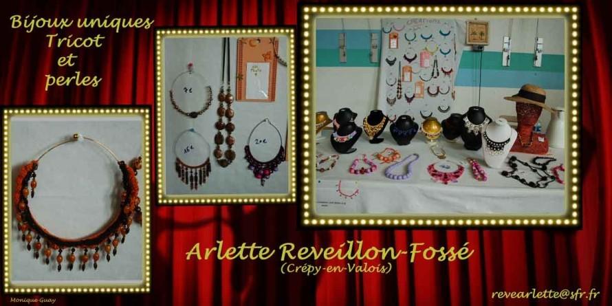 bijoux---3