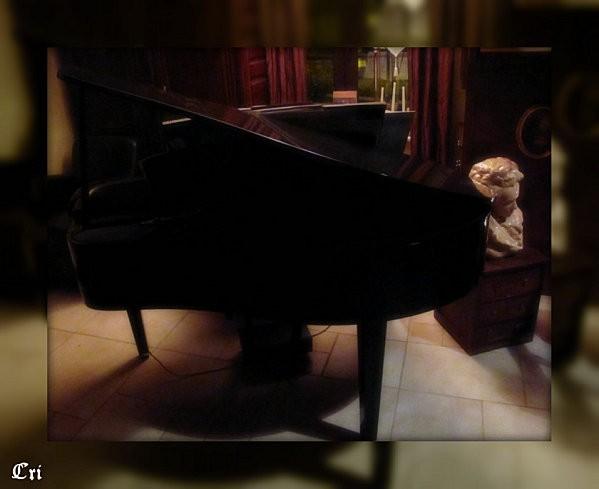 THEME-DE-LA-SEMAINEinstruments-musique_0796.jpg