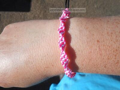 Bracelet Version 4 (3)