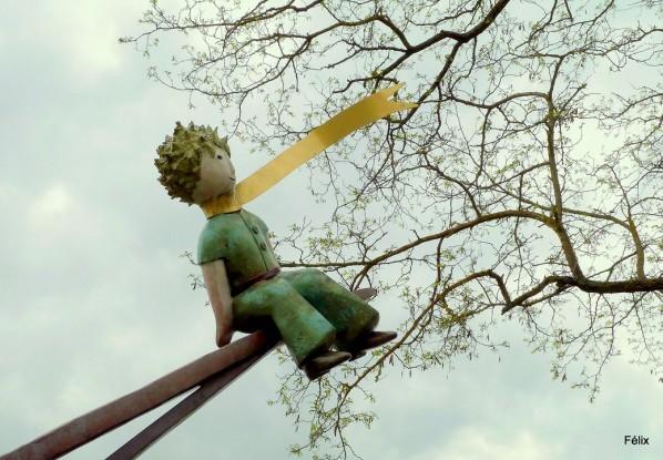 u03 - Petit Prince