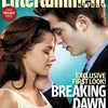 EW : Breaking Dawn