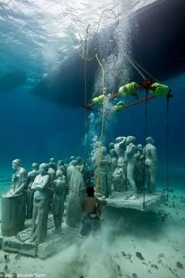 Jason-deCaires-Taylor-genese-oeuvre-art-03.jpg