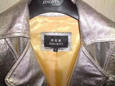 voila on est le 2 Mars 2012 le jour de l'anniversaire de john bongiovi