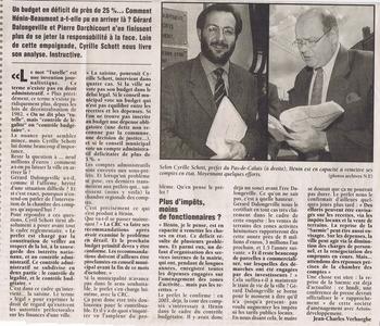 010 12 octobre 2003 Tutelle le Préfet parle2