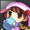 avatar-806.jpg